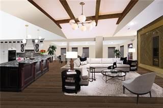 Single Family for rent in 539 Johnson Ferry Road NE, Sandy Springs, GA, 30328
