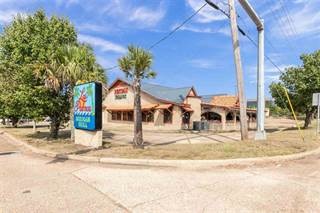 Comm/Ind for sale in 823 S. WHEATLEY ST, Ridgeland, MS, 39157