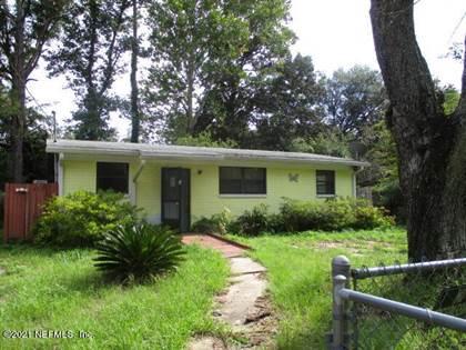Residential Property for sale in 7218 KIVLER DR, Jacksonville, FL, 32210