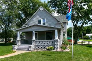 Single Family for sale in 2307 1ST Street, Coal Valley, IL, 61240