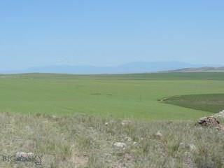 Lots And Land for sale in Tbd Hilltop Vista Loop, Three Forks, MT, 59752