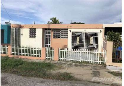 Residential for sale in Ext. Punto Oro, Ponce, PR, 00728