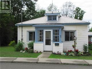 Sensational Brockville Real Estate Houses For Sale In Brockville Download Free Architecture Designs Scobabritishbridgeorg