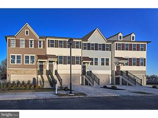 Townhouse for sale in 424 TALL OAKS DRIVE, Warminster, PA, 18974