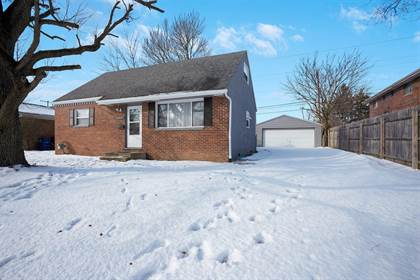 Residential for sale in 4627 Sandy Lane Road, Columbus, OH, 43224