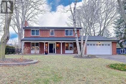 Single Family for rent in 175 CAIRNCROFT  RD, Oakville, Ontario, L6J4L8