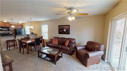 Residential Property for sale in 50 Arnold Palmer Drive 1A, Village of Four Seasons, MO, 65049