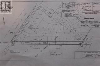 Land for sale in 31 Church Street, Mapleton, Ontario