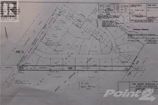 Land for sale in 31 Church Street, Mapleton, Ontario