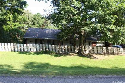 Residential Property for sale in No address available, Nashville, AR, 71852