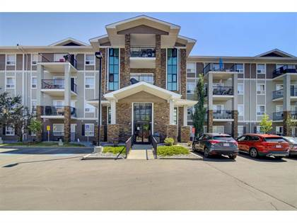 Single Family for sale in 9357 Simpson DR NW 2304, Edmonton, Alberta, T6R0N3