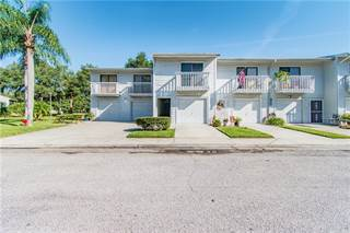 Townhouse for sale in 6263 93RD TERRACE N 4205, Pinellas Park, FL, 33782