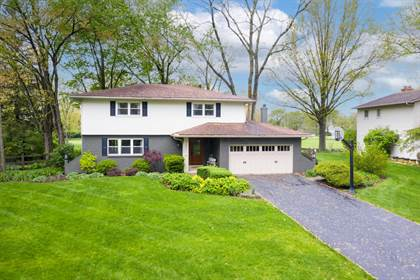Residential for sale in 1531 Clubview Boulevard S, Columbus, OH, 43235