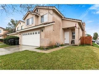 Single Family for sale in 15623 Canterbury Court, Fontana, CA, 92337