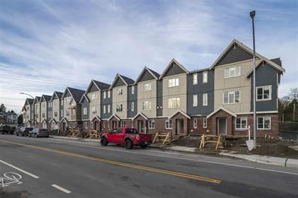 Single Family for sale in 5377 8A AVENUE 6, Delta, British Columbia, V4M3C9