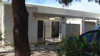 Apartment for sale in 616 S ALLRED Drive, Tempe, AZ, 85281
