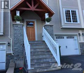 Single Family for sale in 59 Bently Drive, Halifax, Nova Scotia