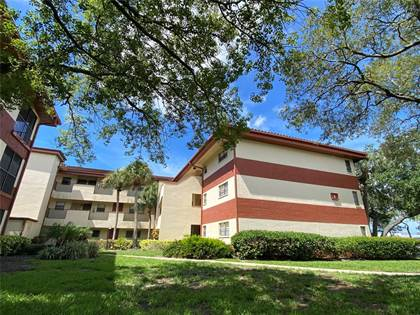 Residential Property for sale in 2650 COUNTRYSIDE BOULEVARD A102, Clearwater, FL, 33761