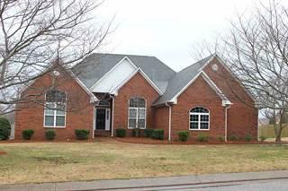 Single Family for sale in 92 Northwyke, Jackson, TN, 38305