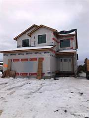 Single Family for sale in 4298 E 500 N, Rigby, ID, 83442