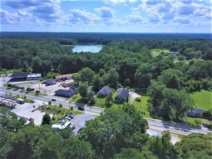 Residential Property for sale in 219 Greenville Street, Newnan, GA, 30263