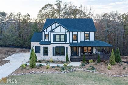 Residential Property for sale in 1405 Dabbs Bridge, Dallas, GA, 30132