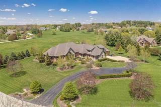 Single Family for sale in 11400 Inverway, Belvidere, IL, 61008