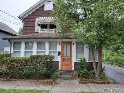Multifamily for sale in 213 Maple Ave, Riverhead, NY, 11901