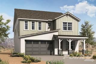 Single Family for sale in 3070 S. Eucalyptus Place , Chandler, AZ, 85286