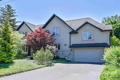Residential Property for sale in 86 Calvin Street, Ancaster, Hamilton, Ontario, L9G 2G4
