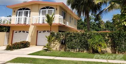 Residential Property for sale in Urbanizacion Treasure Island Gardens, Calle 1, Num. 17, Cidra, Puerto Rico 00739, Cidra, PR, 00739