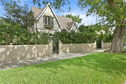 Residential Property for sale in 208 W DAVIS BOULEVARD, Tampa, FL, 33606