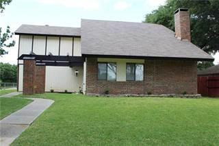 Single Family for sale in 1715 Southampton Drive, Carrollton, TX, 75007