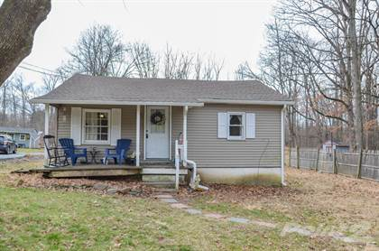 Residential Property for sale in 3976 Orchard  Road, Lower Macungie Township, PA, 18062