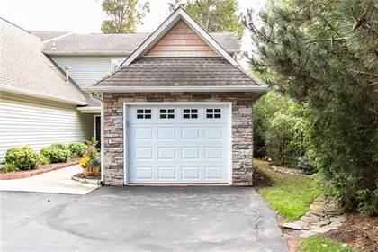 Residential Property for sale in 4 Rathfarnham Road H, Asheville, NC, 28803