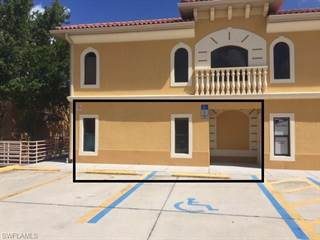 Comm/Ind for rent in 4706 Chiquita BLVD S, Cape Coral, FL, 33914