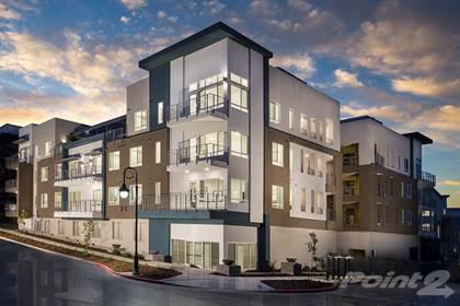Multifamily for sale in 241 Llano De Los Robles #1, San Jose, CA, 95136
