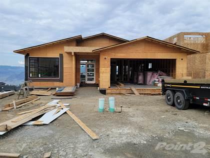 Residential Property for sale in 488 EDINBURGH BLVD, Kamloops, British Columbia, V1S 0E6