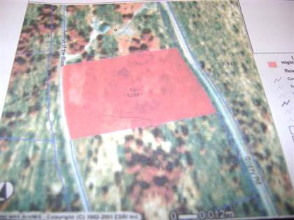 Lots And Land for sale in 0 Ave of the Stars Road, Blenheim, NY, 12131