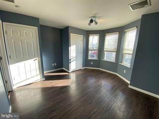 Apartment for rent in 2031 SNYDER AVENUE 2, Philadelphia, PA, 19145