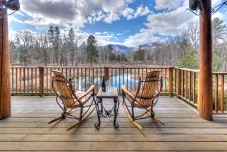 Single Family for sale in 209 Surrey Lane, Florence, MT, 59833