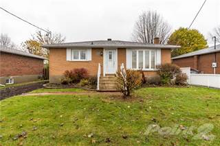 House for sale in 220 Lemay, Cornwall, Ontario