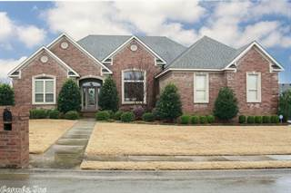 Single Family for sale in 19 Cypress Point, Cabot, AR, 72023