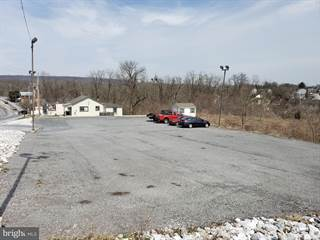 Comm/Ind for sale in 960 OLD TRAIL ROAD, Valley Green, PA, 17319