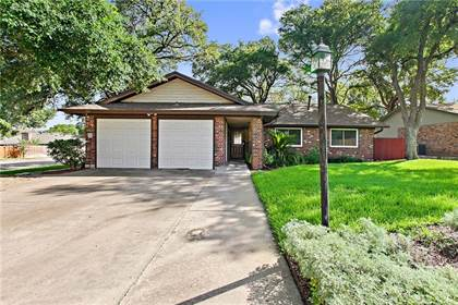Residential Property for sale in 2508 Aldford DR, Austin, TX, 78745