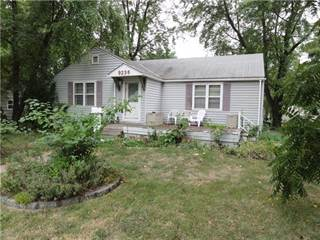 Single Family for sale in 9236 NOLAND Road, Lenexa, KS, 66215
