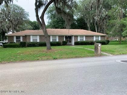 Residential en venta en 4559 MONUMENT POINT DR, Jacksonville, FL, 32225