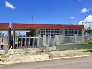 Single Family for sale in L 10 CALLE LUIS MUNOZ MARION, Salinas, PR, 00704