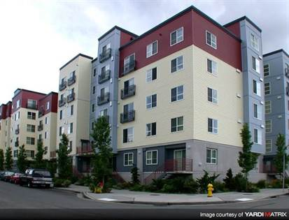 Apartment for rent in 3215 NE 143rd St, Seattle, WA, 98125
