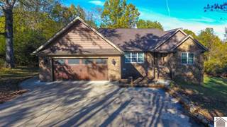 Single Family for sale in 1665 Chappell, Paducah, KY, 42003